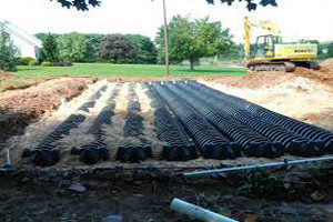 How Much Does Septic Installation Cost? - Septic Tanks